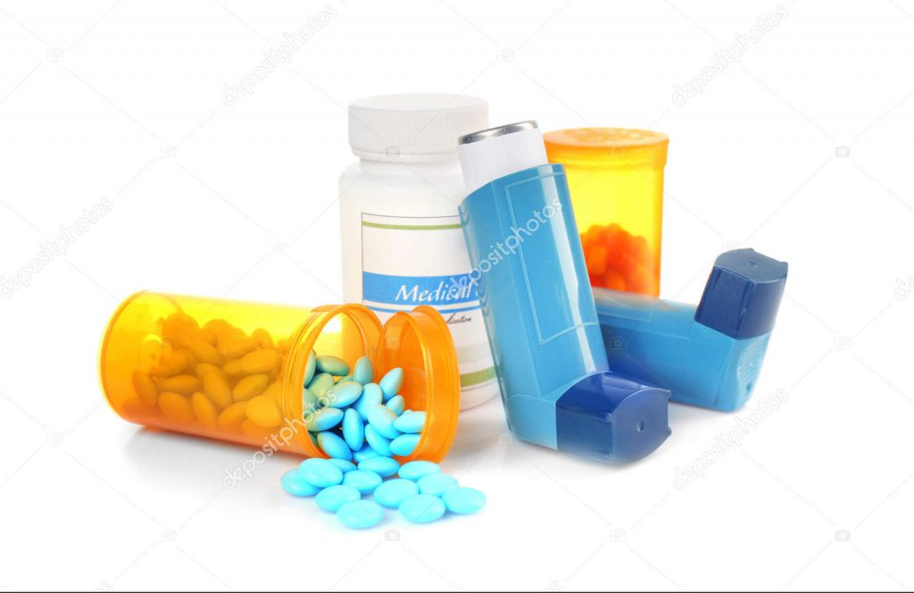 medicine-for-home-page