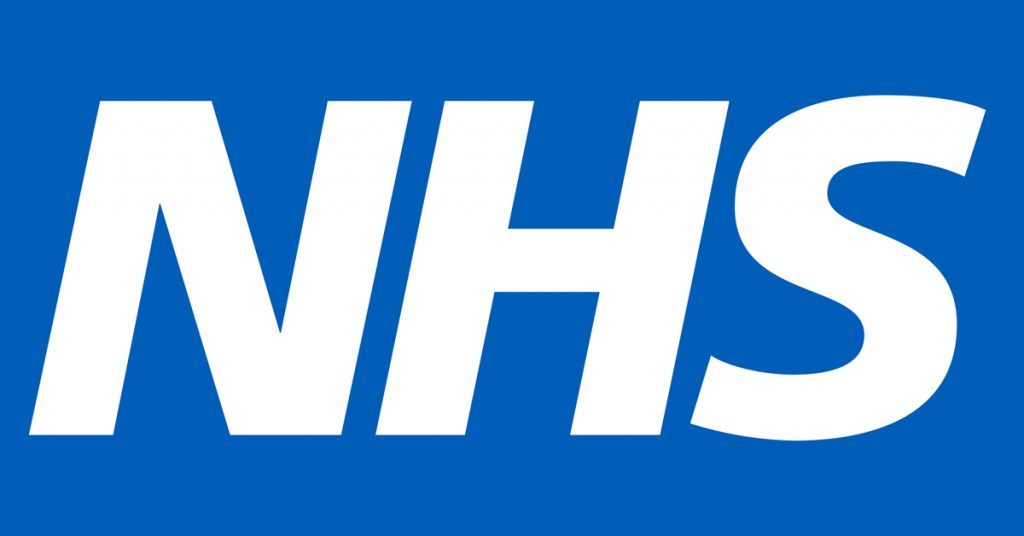 NHS-Featured-Image